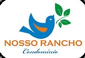 Condomínio Nosso Rancho